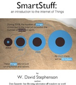 SmartStuff: Introduction to the Internet of Things