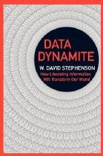 DataDynamite