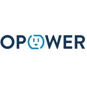 opower_s