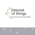FTC report on IoT