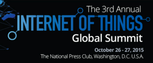 2015_IoT_Summit
