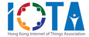 Hong Kong Internet of Things Association