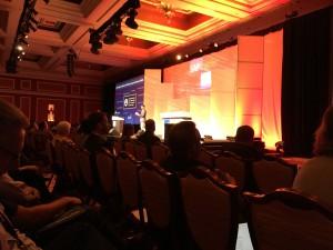 SAP HANA/ IoT Conference